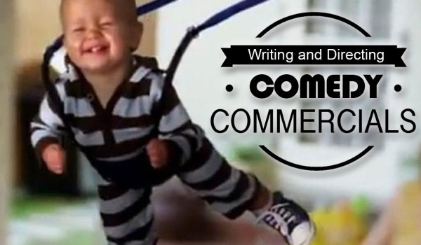 commedycommercials